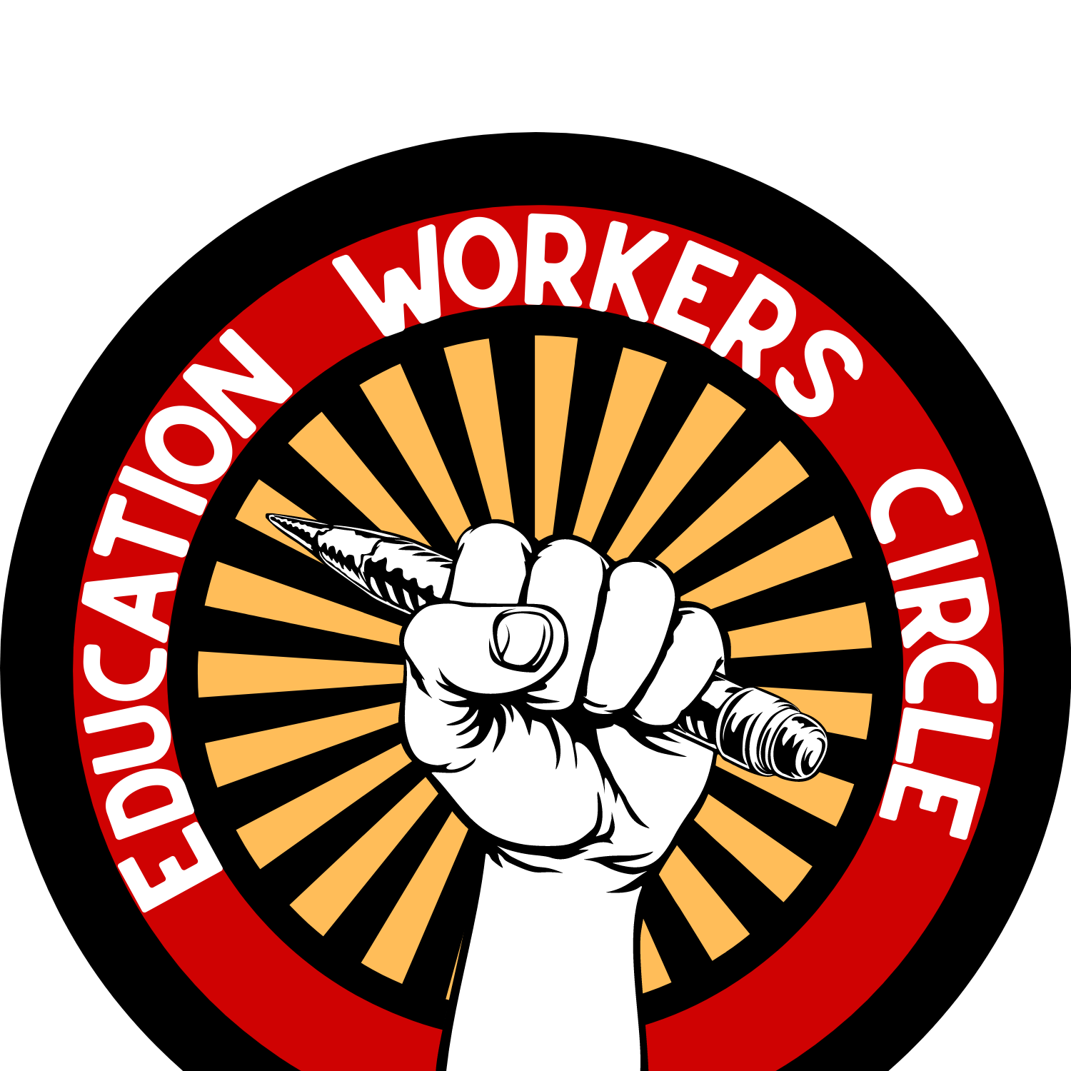education_workers_circle